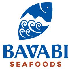 BAVABI seafood