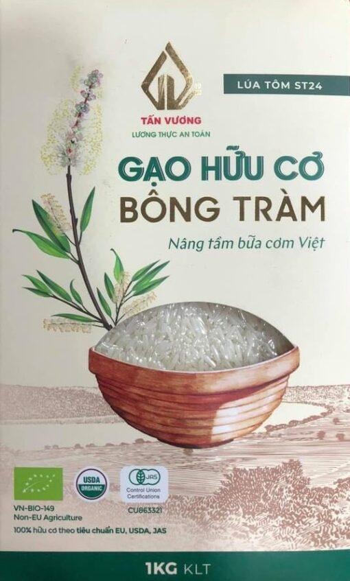 gao huu co bong tram 3