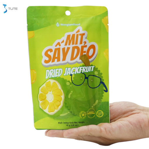 mit say deo 45g 2