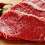 Thịt Sạch Tươi Ngon