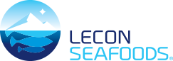 LECON Seafoods