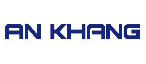 An Khang